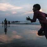 Street Photography - Kerala, India