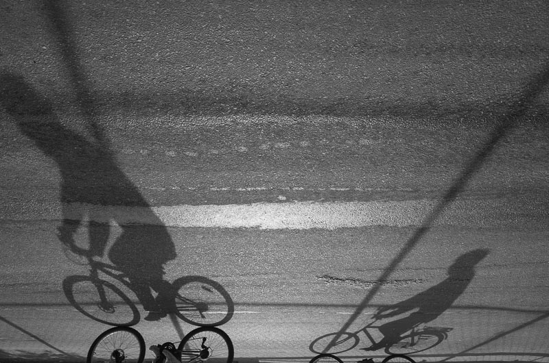 cyclist-streets-streetphotography-shadows-india-best-photography