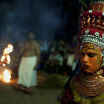 Theyyam-kerala-festival-indian-culture11-preparation-done-with-fires41
