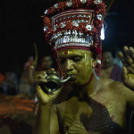 Theyyam-kerala-festival-indian-culture13-the-holy-drink43