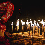 Theyyam-kerala-festival-indian-culture17-dance-around-wife's-pyre47
