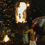 Theyyam-kerala-festival-indian-culture18-feeling-the-God-with-fire48