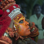 Theyyam-kerala-festival-indian-culture_DSC568237