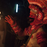 Theyyam-kerala-festival-indian-culture_VID628038