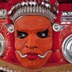 Theyyam-kerala-festival-indian-culture_VID6369_n39