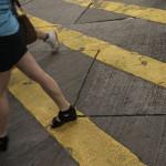 legs-street-photographyrepitation