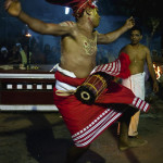 Theyyam-kerala-festival-indian-culture15-dance-of-God45